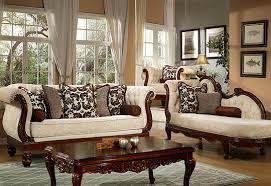 Victorian Dining Room Furniture Capricious Victorian Living Room Furniture All Dining Room