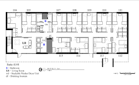 pictures free online floor plans the latest architectural