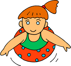 summer images for kids free download clip art free clip art