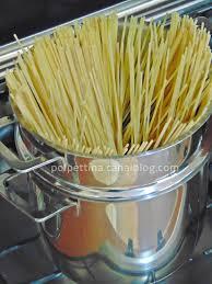 comment cuisiner des pates comment cuire les pâtes l italie dans ma cuisine