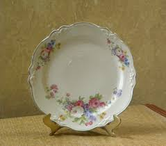 homer laughlin patterns virginia i ve always thought this was a beautiful pattern homer laughlin