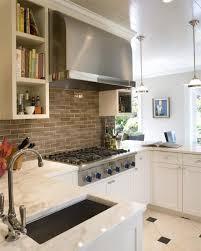 white kitchen cabinets with taupe backsplash tish key interior design gorgeous white taupe