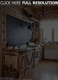 virtual kitchens amazing virtual kitchen design service decorating