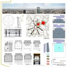 Building Site Plan 98 Best Leadenhall Building Images On Pinterest Castles Heavens