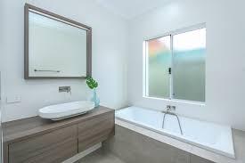 on suite bathroom ideas ensuite bathroom designs kbl remodelling kbl remodelling