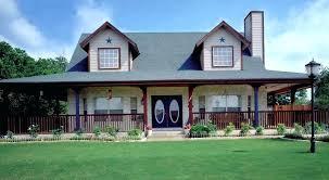 large farmhouse plans fashioned farm house plans farmhouse style house plan style
