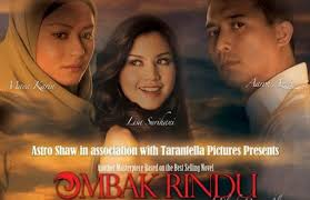 film ombak rindu full movie 5 things i learned about women from ombak rindu the mamü vies