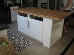 diy stainless steel table top stainless steel kitchen table top ikea islands regarding island