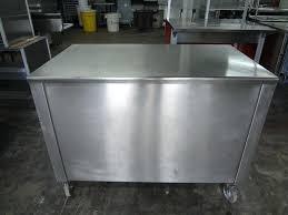 used commercial kitchen equipment u2013 freeyourspirit club