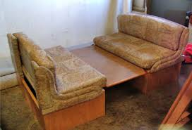 Rv Sofa For Sale Rv Furniture