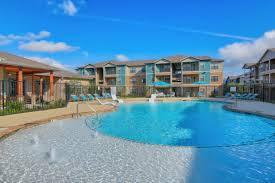 texas home decor ideas apartment luxury apartments in san antonio tx home decoration