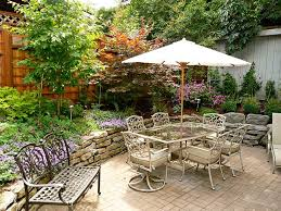 Backyard Patio Images Best 25 Sunken Patio Ideas On Pinterest Sunken Garden Garden