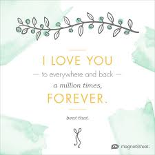 wedding quotes poems marriage poem two hearts yahoo image search results