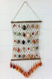 craft hanging wall best sofa decoration and craft 2017