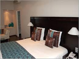 chambres d hotes menton chambre d hotes menton 556515 chambre d hotes menton charmant hotel