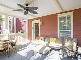 2 breezy old florida beach houses pool u0026 vrbo
