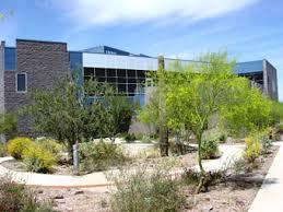 federal bureau of reclamation area office lower colorado region bureau of reclamation