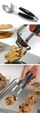 Kitchen Gadget Ideas 128 Best Adaptive Cooking Tools Images On Pinterest Kitchen