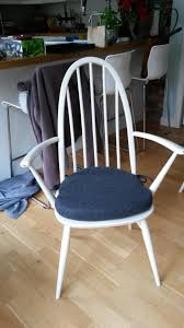 Ercol Windsor Rocking Chair Ercol Chairs U0026 Cushions