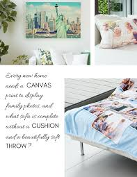 Useful Housewarming Gifts by 10 Housewarming Gift Ideas Guaranteed To Make A New House A Home