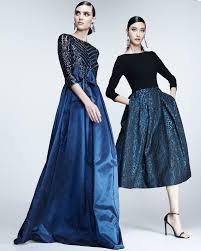 rickie freeman teri jon dresses other dresses dressesss