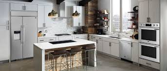 Miami Home Design Remodeling Show Fall 2015 Home U0026 Design Magazine Home Design U0026 Interior Design