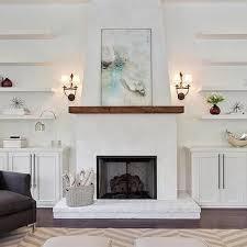 kitchen fireplace design ideas architecture fireplace kitchen white decorating ideas for living