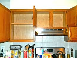 12 deep pantry cabinet 12 pantry cabinet localsearchmarketing me