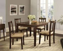 Espresso Dining Room Furniture Dining Room Furniture Indianapolis For Espresso Dining Room Sets