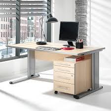 Schreibtisch Bestellen Schreibtisch Von Wellemöbel Bei Home24 Bestellen Home24