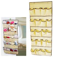 Hanging Shoe Caddy by Compare Prices On Cloth Shoe Rack Online Shopping Buy Low Price