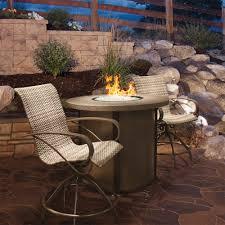 Homecrest Outdoor Furniture - homecrest valero natural 48
