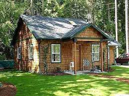 house simple cottage house plans