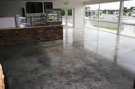 floor design earthscapes vinyl flooring installation