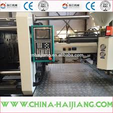 benchtop injection moulding machine benchtop injection moulding