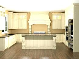 build your own kitchen cabinets making your own kitchen island amazing kitchen cabinets and drawers