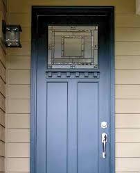 creative of front door manufacturers carpenters cross entry door