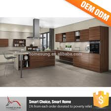 Best Price On Kitchen Cabinets High Gloss Kitchen Cabinets High Gloss Kitchen Cabinets Suppliers