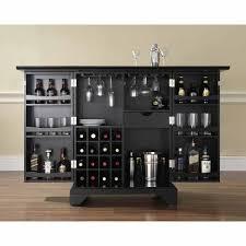 Oak Bar Cabinet Pre Made Bar Cabinets Ideas On Bar Cabinet