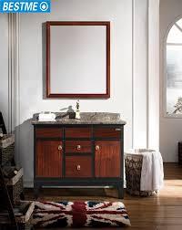 french bathroom sink