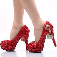 wedding shoes size 11 popular size 11 rhinestone shoes buy cheap size 11 rhinestone