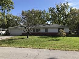 centralia mo real estate u0026 homes for sale in centralia missouri