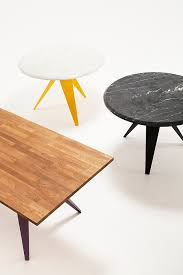 Eq3 Side Table Captivating Eq3 Side Table With Eq3 Inhabit Chene Interiors