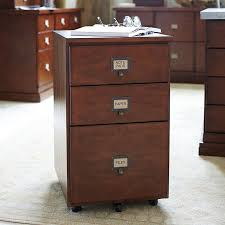 Dining Room Incredible Office Filing Cabinet Wood Cabinets For - Home office filing ideas