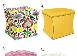 Buy Ottomans Fancy Where To Buy Cheap Ottomans Affordable Where Can I Find
