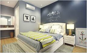 ceiling designs for bedrooms bedroom homebnc ceiling blueprint wall space master designs new
