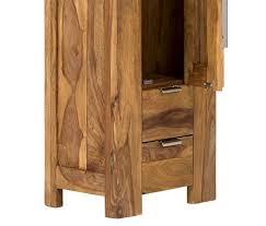 stark bathroom towel cabinet umaid craftorium