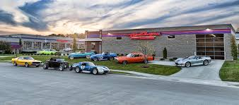 Muscle Cars For Sale In Los Angeles California Welcome To Fast Lane Classic Cars Fast Lane Classic Cars