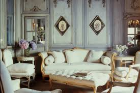 Modern French Country Decor - home ideas modern home design french interior design ideas