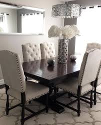 best 25 formal dining decor ideas only on pinterest dinning